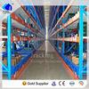 Warehouse tire rack for sale,Shelf steel shelving wire shelves hot sale pallet rack