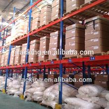 Movable pallet rack,Brackets for heavy shelves hot sale pallet rack