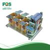 CKJ5 Good Price For AC DC Vacuum Contactor