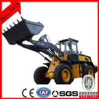 wheel loader spare part price list