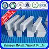 China manufacture!!! autoclaved aerated concrete aluminum powder ZL-201W-B04
