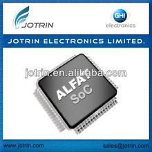GHI ELECTRONICS ALFAT-SC-340 Processors - Application Specialized,AL02FT17N,AL02FT18N,AL02FT20N8,AL02FT22N