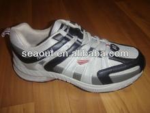 sport shoes trainers wholesale