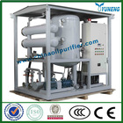 Power Oil /Insulation Oil Purification Machine for sale