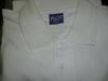 POLO NECK tshirt