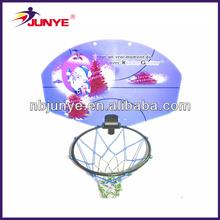 ningbo junye basketball white board