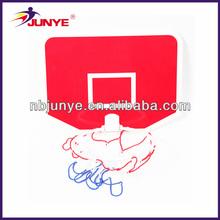 ningbo junye basketball basket board