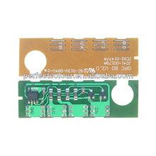 Newest Compatible Toner Chip for HP Color LaserJet 4730 Dedicated Laser Printer Toner Cartridge