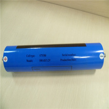Lithium iron battery 3.2v 100ah replace of lead acid battery