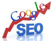 iUnionbuy.com | Internet Marketing Firm, Social Media and SEO Experts Canada