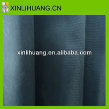 Single Drill Twill Poly Cotton Fabric
