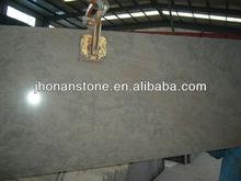 Brown wave sandstone polished