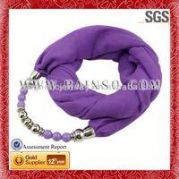 wholesale mix order scarf satin