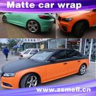 2014 newest Factory car sticker wholesale matt car sticker good price car stickers full body