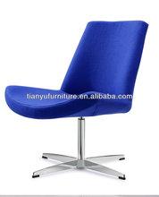 mini designer chair/design chair modern/design bar chair