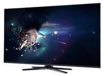 """E-LED TV 65"""""""