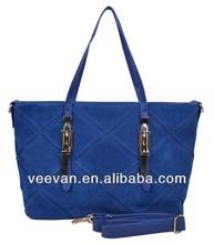 çoğaltma çanta, çanta çanta, Kore moda bayan çanta