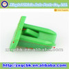 Made in China The door auto clips of rivets for Hyundai cars parts