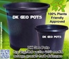 Plant Nursery Containers