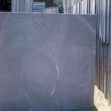 Tumbled lime stone Tile