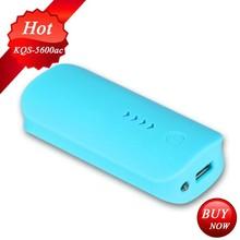 2014 new model 5000mah !!! portable power bank 50000 mah