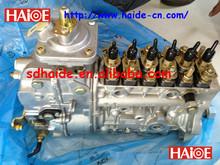 La bomba de combustible diesel, Alta presión de la bomba de inyección, Bosch ZEXEL de la bomba de inyección compl para excavadora