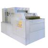 Automatic Beer Bottle Washing Machine