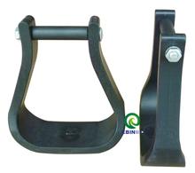 Plastic stirrup,horse stirrup,equestrian product(ST4102)