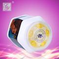 kératine traitement des cheveux produits de chocolat chaud