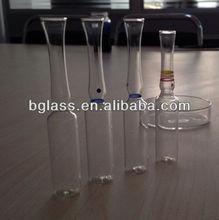 YBB&ISO&CIS One Point Cut (OPC) pharmaceutical type B,C,D,