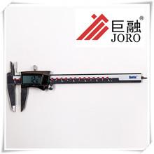 Mini fashion hot sale high quality 100mm stainless steel detec brake caliper cover caliper pen
