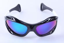 Eyewear Kayak , Motorcycle, Cycling extreme Sport New design sporting high quality