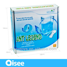 children toy free sample antworks ant legend