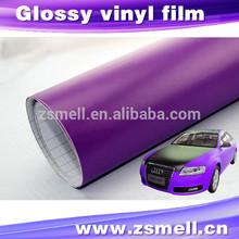 2014 newest Unti-Uv sticker protect car body car wrap vinyl film black