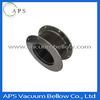 Vacuum Metal Expansion Joints