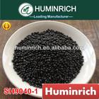 Huminrich Shenyang Blackgold Humate Fertilizer Urea Price