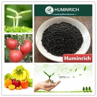 Huminrich Blackgold Humate Technical Grade Urea 46 Price