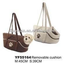 dog beds wholesale