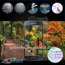 for s4 mini for tempered glass screen samsung galaxy s4 mini