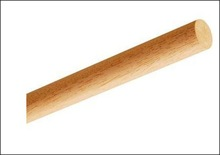 12 mm Wood Dowel Stick