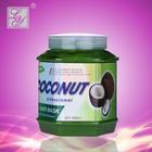Hot sale brazilian natural keratin fibers