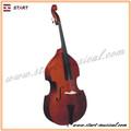 ad alta technoly caldo di vendita foto strumento musicale