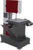 Vertical Metal Band Sawing Machine(band saw meat cutter)(WF-VS-J250)(High quality, one year guarantee)
