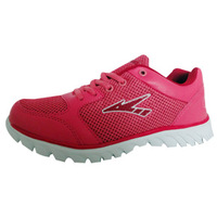 running shoes- AMBROS