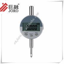 2014 NEW best hot -sale stainless steel indicator desktop digital sm shockproof dial indicator
