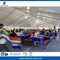 Favoritos fácil up tendas para alugar para eventos de futebol desastre alívio tenda