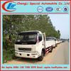 rhd mini truck,cargo wagon,small cargo trucks,pickup truck