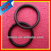 custom made rubber seal o ring NBR o ring