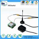 smallest low cost price simcom sim908C sim908 chip simcom android gsm/gprs gps combo module