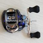 wholesale bait fishing reel saltwater casting reel